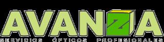 Avanza Servicios Ópticos Profesionales